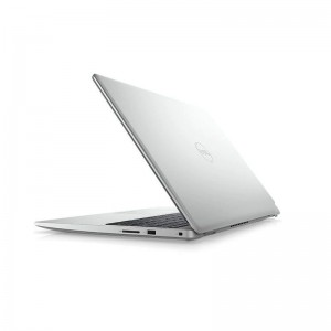 DELL Laptop Inspiron 15 ICL 3000